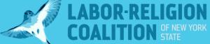 labor-religion-coalition-of-ny