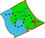 treasure-map-ocal-diff-colours-md