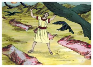 Book_of_Genesis_Chapter_15-7_(Bible_Illustrations_by_Sweet_Media)